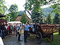 MDDK 2012 Łosie, Zagroda Maziarska - 26-27 maja 2012 (7300763378).jpg