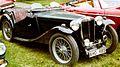 MG TC 1947.jpg