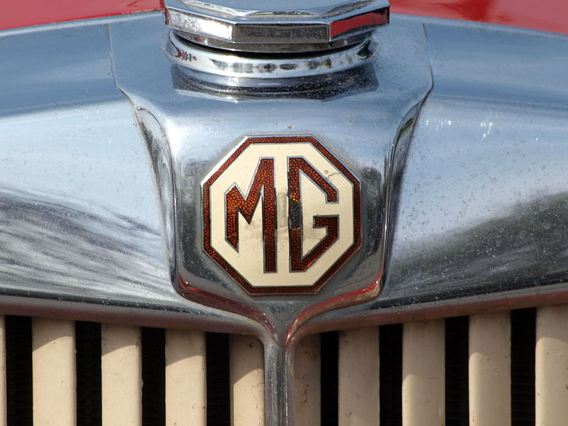 File:MG TD (1953) , Dutch licence registration DL-03-98 pic3.JPG