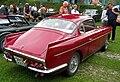 MHV Fiat 1500 Ghia 02.jpg