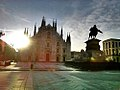 MILANO ALBA ORE 7.jpg