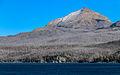 MK02198 Saint Mary Lake Divide Mountain.jpg