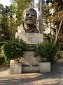 Archivo:MONUMENTO A LUIS DONALDO COLOSIO ...