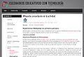 MOOC UBA II 2015.jpg