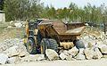 MOs810, WG 2015 16, Dolnoslaskie Zakamarki (Quarries in Borow) (3).JPG