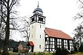 MOs810, WG 2015 8 (Piotrowo church) (2).JPG