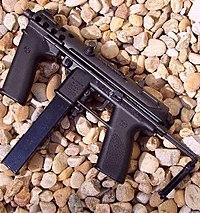 MP-9 rocks 300x320.jpg