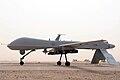 MQ-1B Predator unmanned aircraft.jpg