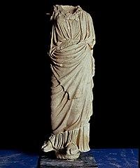 Athéna Ra 362