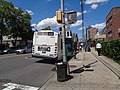 MTA 30th Av 21st St Astoria 23.jpg