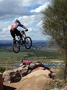 downhill - photo #43