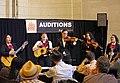 MUNY Auditions 2012 - Vanderbilt Hall - GCT (7217873788).jpg