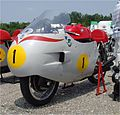 MV 500 GP 6C 1958 sx cropped.jpg