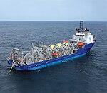 MV VADM K. R. Wheeler (T-AG-5001).jpg