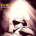 M La Mellz - The Spirit Of Azania .png