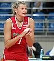 Małgorzata Glinka.jpg