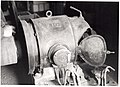 Maalderij Koekelberghs - 328260 - onroerenderfgoed.jpg