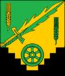 Maasbuell Wappen.png