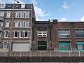 Maastricht, Akerstraat noordzijde.jpg