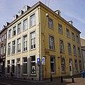 Maastricht - Bredestraat 2 GM-1188 20190406.jpg