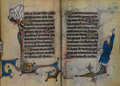 Maastricht Book of Hours, BL Stowe MS17 f042v-043r.png