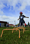 MacDill plays host to more than 250 youth 121019-F-MA978-112.jpg