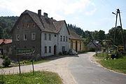Maciejowiec Fragment wsi (1).JPG