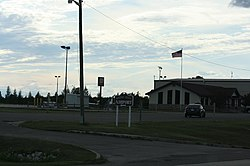 Mackinac County Airport Michigan St. Ignace.jpg