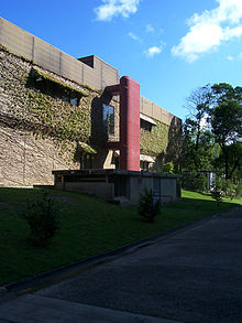 Macquarie University.jpg