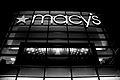 Macys (3111790263).jpg