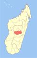 Madagascar-Vakinankaratra Region.png