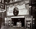 Madame X (1920) - Blackstone Theater, Detroit - Mar 1921 EH.jpg