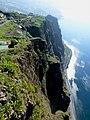Madeira (3).jpg