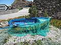 Madeira em Abril de 2011 IMG 1548 (5661325579).jpg