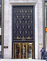 Madison Belmont East 34th Street entrance.jpg