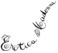 Madonna - Erotica (album) logo.png
