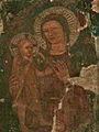 Madonna delle Nevi Chiesa di San Giovanni Battista Farnetella.jpg