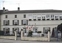 Madonne-et-Lamerey, Mairie-école.jpg