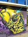 Madrid - Graffitis en Chamartín 17.jpg