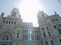 Madrid 005.jpg