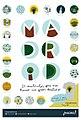 Madrid apuesta por el desarrollo de un modelo turístico sostenible (01).jpg