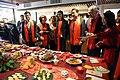 Madrid da la bienvenida al Año Nuevo Chino con un centenar de actividades en Usera 07.jpg