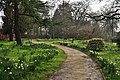 Magdalen college oxford fellows garden.jpg