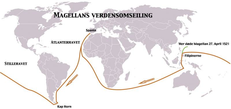 File:Magellan-Map-No.png