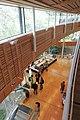 Magna Aula high lobby jeh.jpg