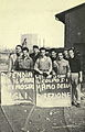 Magona Piombino aprile 1953.jpg