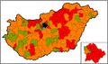 Magyarországi választás 2002 egyéni eredmény.png