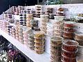 Mahane Yehuda Market (5100818929).jpg
