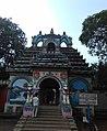 Mahima Gadi, Joranda, Dhenkanal.jpg
