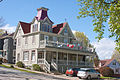 Mahone Bay and Lunenburg Historic Places-215.jpg